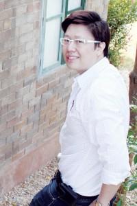 Dr.Jay Jootar