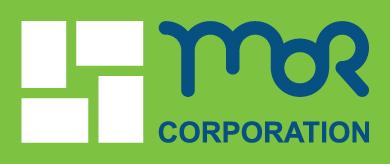 Mor Corporation